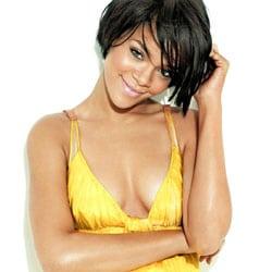 Rihanna revient avec un nouveau single 5