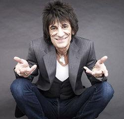 Rolling Stones une séparation qui fait du bien 21