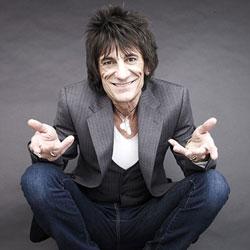 Rolling Stones une séparation qui fait du bien 5