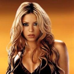Shakira jouera dans Ugly Betty 5