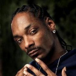 Snoop Dogg revient avec un nouveau single 5