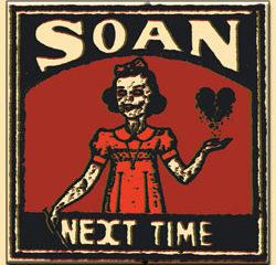 Soan Next Time 14