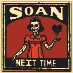 Soan Next Time 5