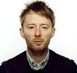 Radiohead : Thom Yorke quitte le groupe 12