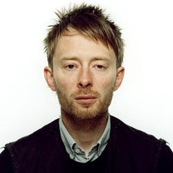 Radiohead : Thom Yorke quitte le groupe 6