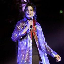 Michael Jackson extrait This Is It 7