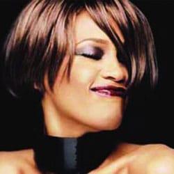 Whitney Houston son concert raté 7