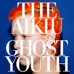 The Aikiu <i>Ghost Youth</i> 5