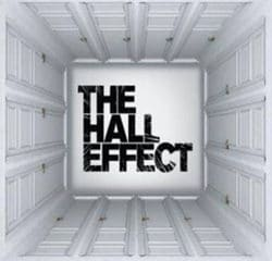 The All Effect 8