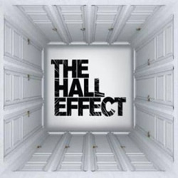 The All Effect 6