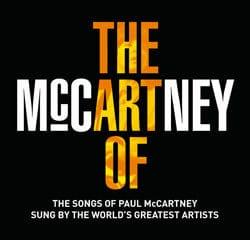 <i>The Art of McCartney</i> 10