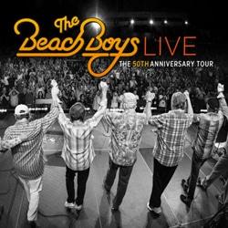 The Beach Boys Live 5