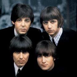 Les Beatles s'offrent une seconde jeunesse 5