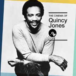 The Cinema Of Quincy Jones 6
