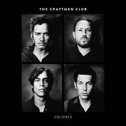 The Craftmen Club : <i>Colores</i> 5