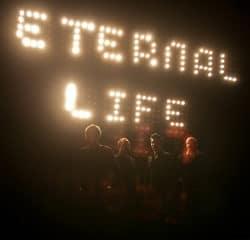 The Craftmen Club <i>Eternal Life</i> 8