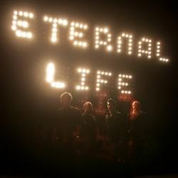 The Craftmen Club <i>Eternal Life</i> 5