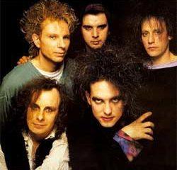 The Cure de retour pour 3 concerts en France 8