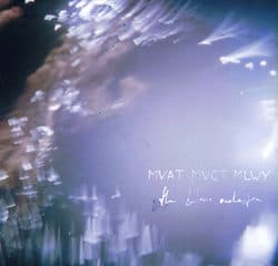 The Delano Orchestra « MVAT MVCT MLWY » 8