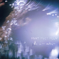 The Delano Orchestra <i>MVAT MVCT MLWY</i> 5