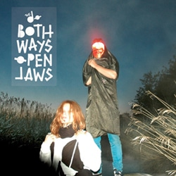 The Dø <i>The Both Ways Open Jaws</i> 5