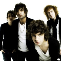 Interview The Kooks 5