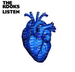The Kooks <i>Listen</i> 11