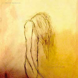 The Pretty Reckless <i>Who You Selling For</i> 5