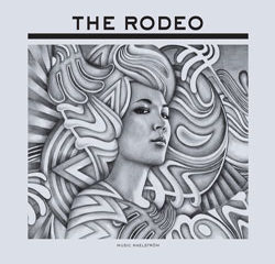 The Rodeo <i>Music Maëlstrom</i> 12