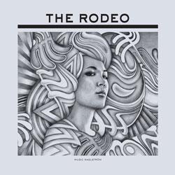 The Rodeo <i>Music Maëlstrom</i> 5