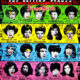 Rolling Stones <i>Some Girls</i> 22