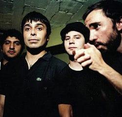 Un nouvel album en 2012 pour The Shins 7