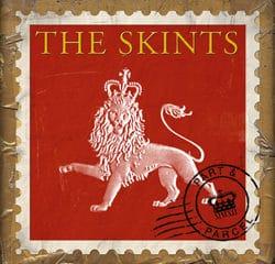 The Skints <i>Part & Parcel</i> 12