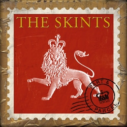The Skints <i>Part & Parcel</i> 7