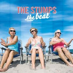 The Stumps <i>The Beat</i> 5