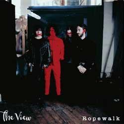 The View <i>Ropewalk</i> 5