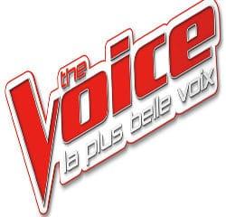 The Voice 4 : C'est la finale ! 15