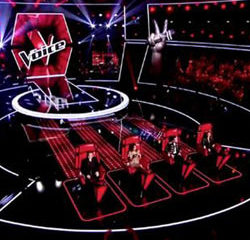 The Voice 5 : Place aux Battles ! 10