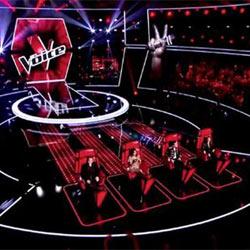 The Voice 5 : Place aux Battles ! 5