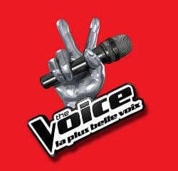 The Voice 6 : Place aux Battles ! 20