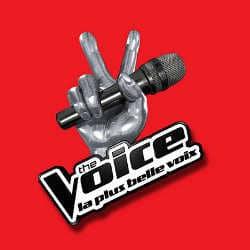 The Voice 6 : Place aux Battles ! 5