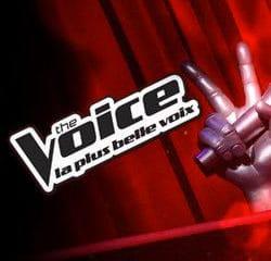 The Voice : Dernière ligne droite ! 10