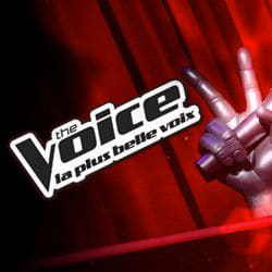 The Voice : Dernière ligne droite ! 5