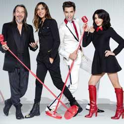 The Voice : C'est l'heure des grands show en direct ! 6