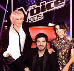 The Voice Kids 2015 19