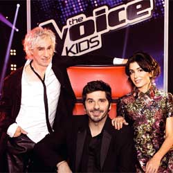 The Voice Kids 2015 7