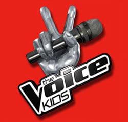 The Voice Kids débarque sur TF1 17