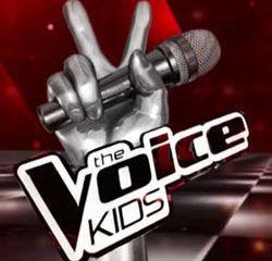 The Voice Kids 3 : Place à la finale ! 5