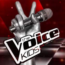 The Voice Kids 3 : Place à la finale ! 5