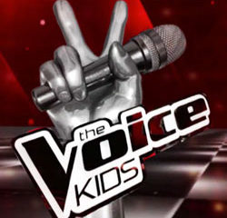 The Voice Kids 3 : Découvrez les dernières nouveautés ! 15